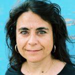 Portrait Silke Weiss
